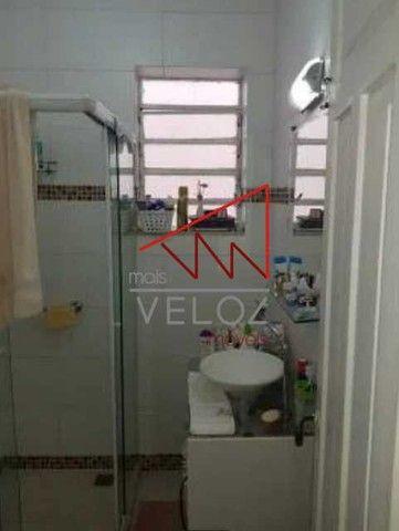 Casa à venda com 3 dormitórios em Santa teresa, Rio de janeiro cod:LACA30044 - Foto 16