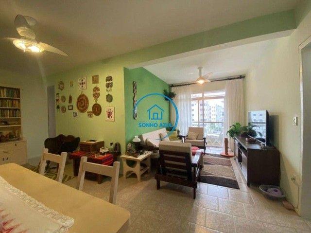 Excelente apartamento mobiliado no Residencial Antonieta de Barros - Foto 3