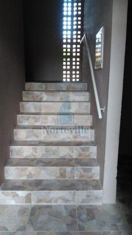 Apartamento para alugar com 2 dormitórios em Jardim atlântico, Olinda cod:AL04-30 - Foto 5