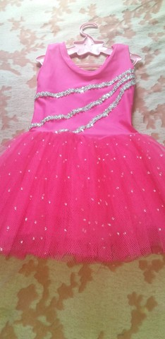Vendo vestidos infantis   - Foto 2