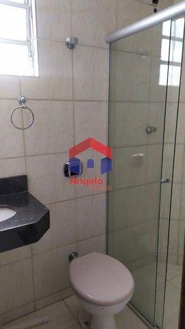 BELO HORIZONTE - Apartamento Padrão - Rio Branco - Foto 5