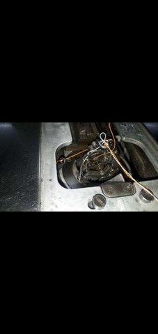 Cazeadeira altomatizada  - Foto 4