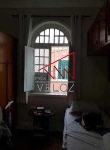 Casa à venda com 3 dormitórios em Santa teresa, Rio de janeiro cod:LACA30044 - Foto 3