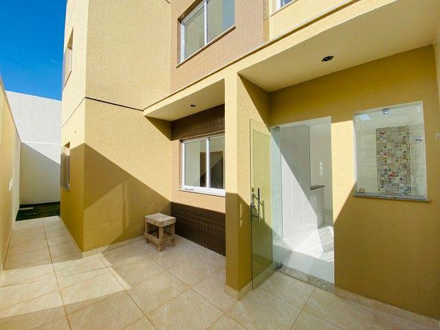 Apartamento para venda com 90 metros quadrados com 2 quartos em Santa Mônica - Belo Horizo - Foto 6