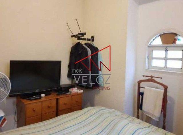 Casa à venda com 3 dormitórios em Santa teresa, Rio de janeiro cod:LACA30044 - Foto 8
