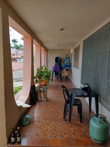 Casa para Venda no Centro de Porangaba com 3 Quartos, Edicula com Banheiro - Foto 9