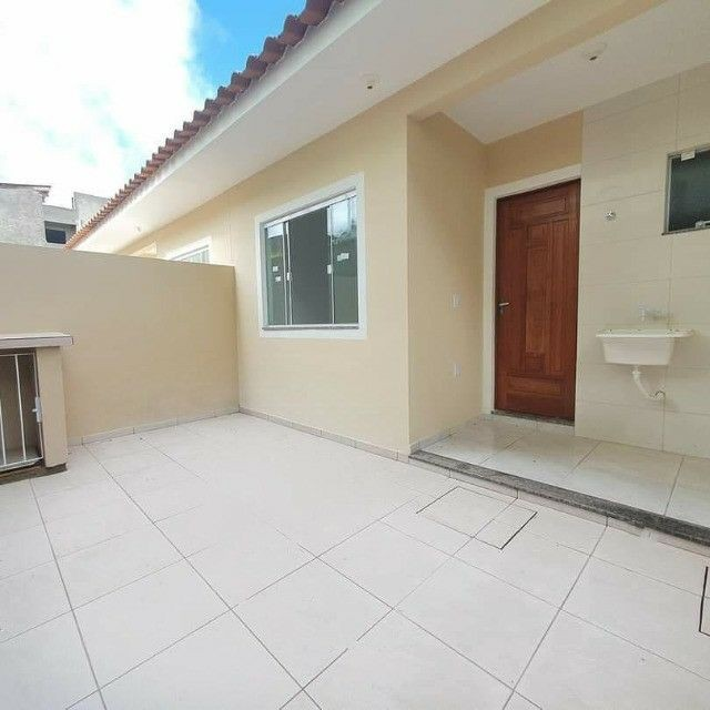 Casa à venda em Ananindeua  - Foto 3