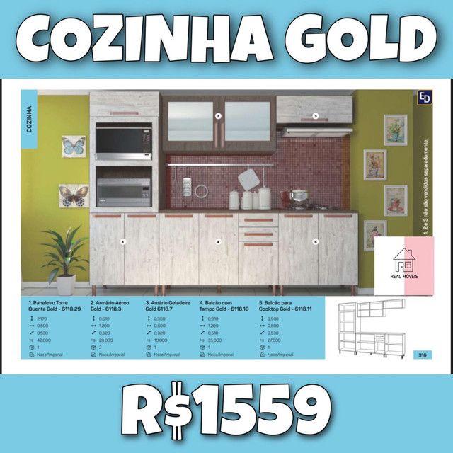 Cozinha gold cozinha gold cozinha gold gold cozinha cozinha gold