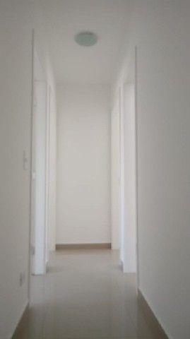 Sobrado para venda com 110 metros quadrados com 3 quartos em Junara - Matinhos - PR - Foto 9