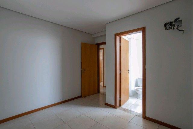 Apartamento para alugar com 3 dormitórios em Jd novo horizonte, Maringá cod:3610017735 - Foto 16