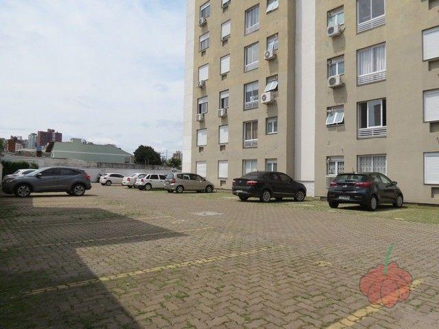 PORTO ALEGRE - Apartamento Padrão - Santana - Foto 19