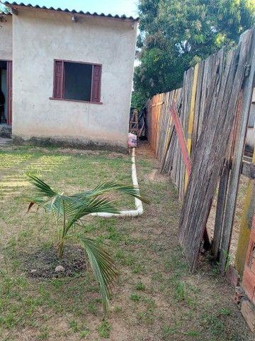 Casa 72mil - Foto 5