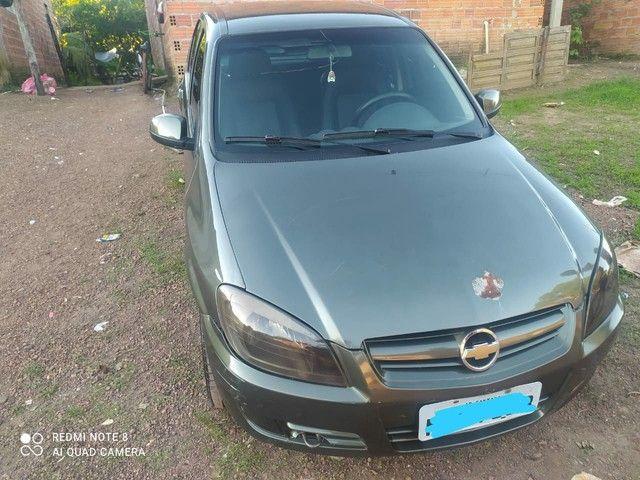Chevrolet ,celta - Foto 4