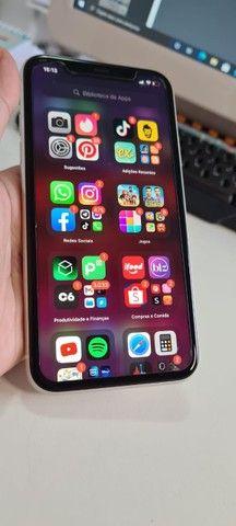 iPhone 11 64gb - Foto 4