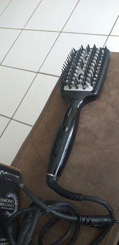 Escova Elétrica Conair  - Foto 2