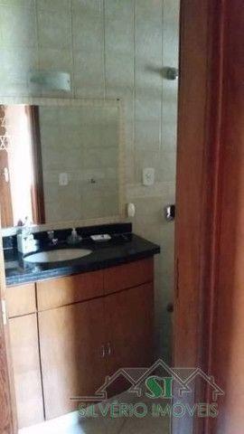 Casa à venda com 4 dormitórios em Agrioes, Paraíba do sul cod:3133 - Foto 7