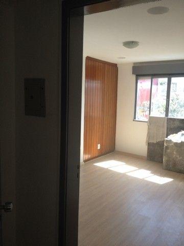 Commercial / Office PORTO ALEGRE RS - Foto 7