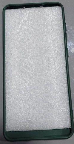 Capa para celular Galaxy S21 FE - Foto 2