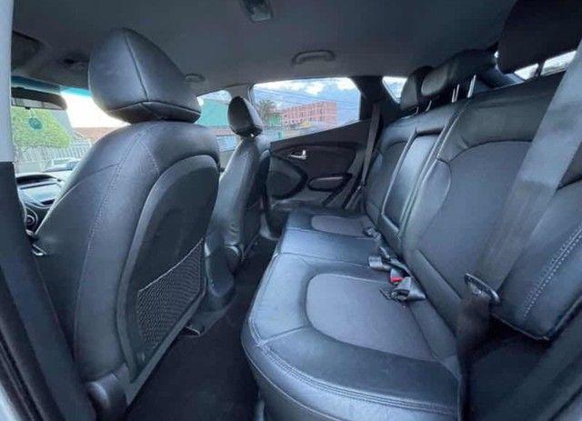 Hyundai IX35 Ano 2016 - Foto 3