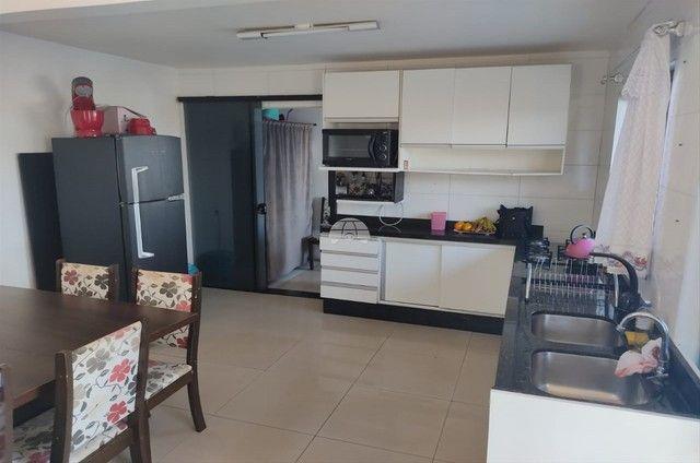 Casa à venda com 3 dormitórios em Planalto, Pato branco cod:926116 - Foto 7