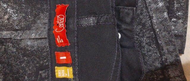 Vendo calças vintage !!! - Foto 5