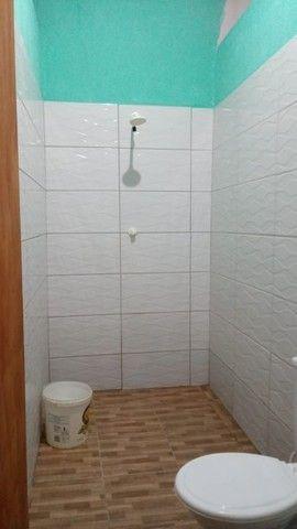 Vendo uma casa em Tamandaré-PE por 115 mil - Foto 2