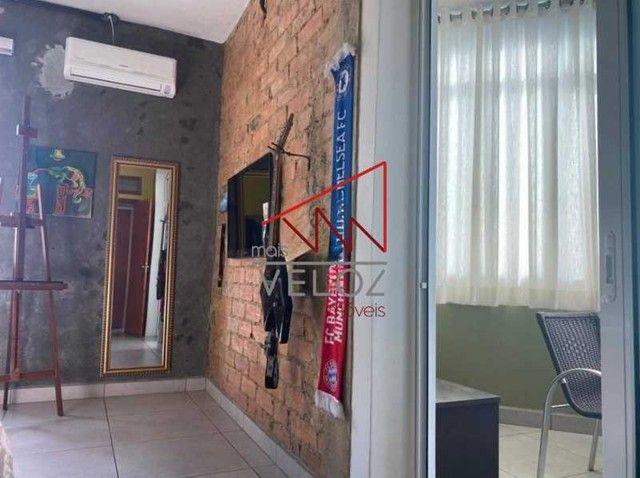 Apartamento à venda com 3 dormitórios em Copacabana, Rio de janeiro cod:LAAP32246 - Foto 11