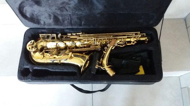sax tenor - Foto 3