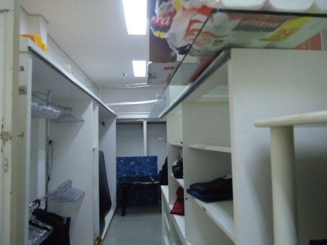 (AP2499) Apartamento no Centro de Santo Ângelo para locação - Foto 15