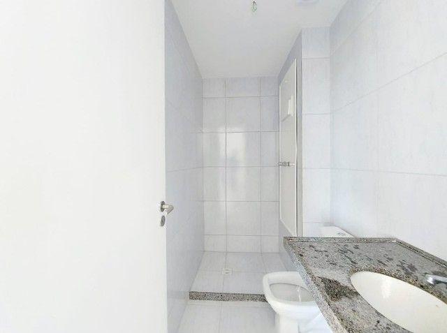 Engenho Prince - Apartamento na Caxangá  - Foto 9