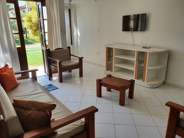 Duplex para venda com 90 metros quadrados com 3 suítes em Taperapuan - Porto Seguro - BA - Foto 3