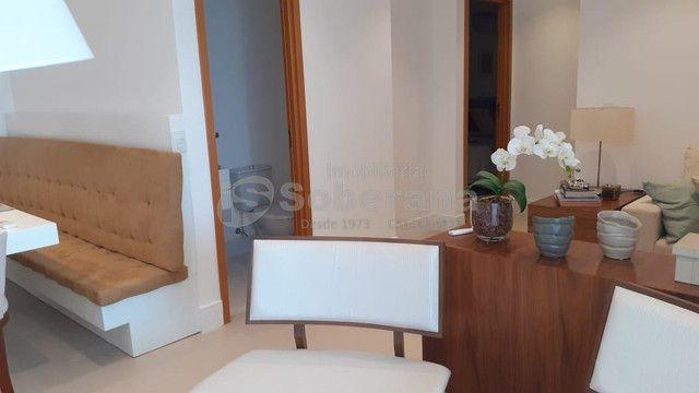 Apartamento à venda com 2 dormitórios em Centro, Indaiatuba cod:AP012786 - Foto 4