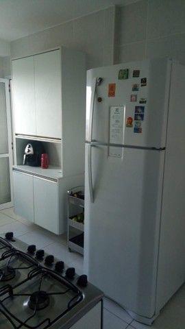 JxJ Vendo Apartamento Atmos-Greenville - Foto 14