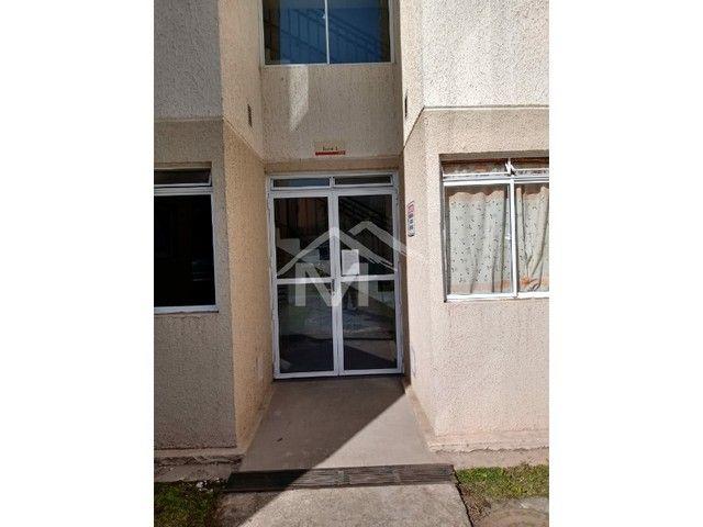 CANOAS - Apartamento Padrão - MATO GRANDE - Foto 10
