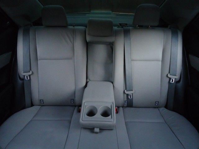Toyota Corolla 2.0 XEi Multi-Drive S (Flex) - Foto 8