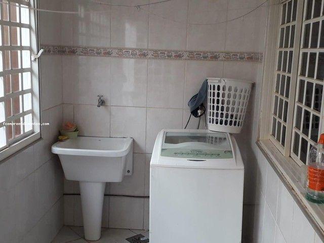 Casa para Venda em Limeira, Parque Egisto Ragazzo, 3 dormitórios, 2 banheiros, 2 vagas - Foto 14