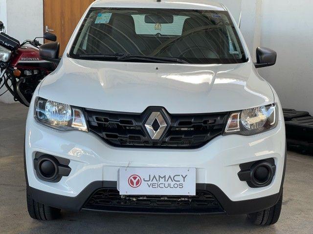 Renault Kwid 2018 EXTRA  - Foto 3