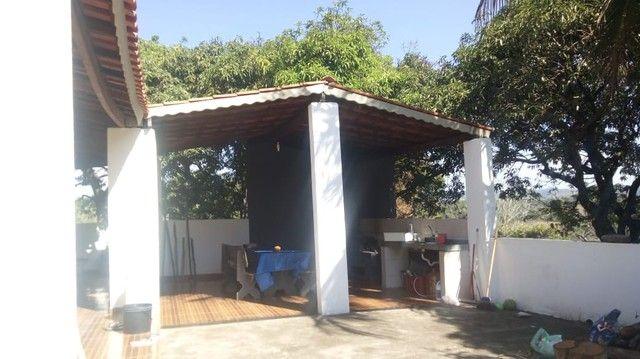 Fazenda, Sítio, Chácara, para Venda em Porangaba com 121.000m² 5 Alqueres, 2 Casas Sede e  - Foto 18