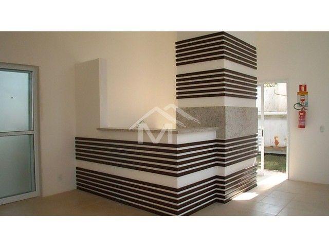 CANOAS - Apartamento Padrão - MATO GRANDE - Foto 5
