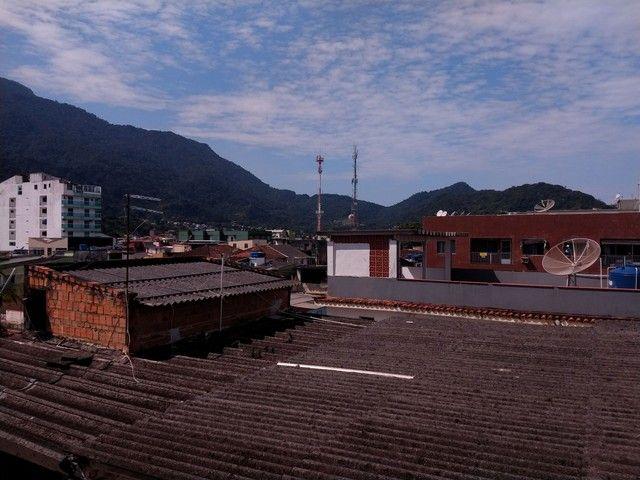 Apartamento para venda com 55 metros quadrados com 1 quarto em Centro - Mangaratiba - RJ - Foto 11