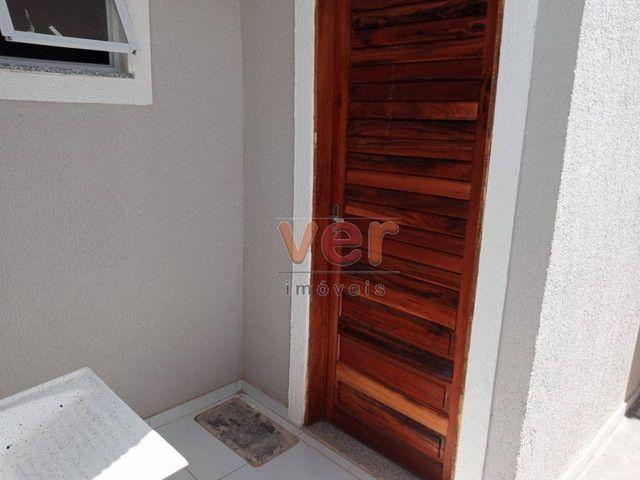 Casa com 2 dormitórios à venda, 81 m² por R$ 140.000,00 - Ancuri - Itaitinga/CE - Foto 17