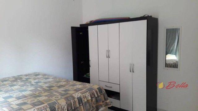 Apartamento com 2 dormitórios à venda, 60 m² por R$ 210.000,00 - Centro - Mongaguá/SP - Foto 10