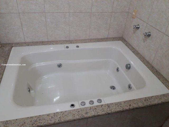 Casa para Venda em Limeira, Parque Egisto Ragazzo, 3 dormitórios, 2 banheiros, 2 vagas - Foto 19