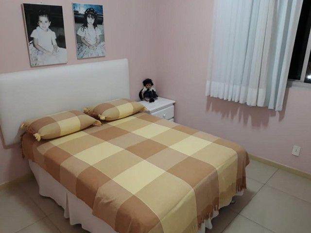 Apartamento com 3 dormitórios à venda, 121 m² por R$ 450.000,00 - Dionisio Torres - Fortal - Foto 12