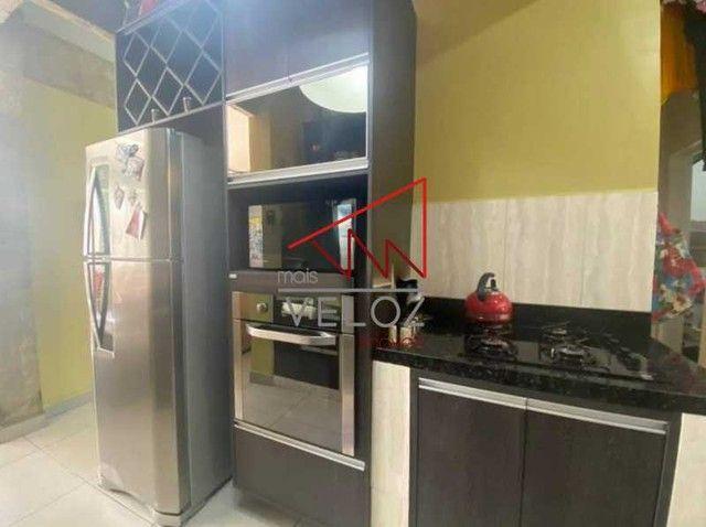 Apartamento à venda com 3 dormitórios em Copacabana, Rio de janeiro cod:LAAP32246 - Foto 7