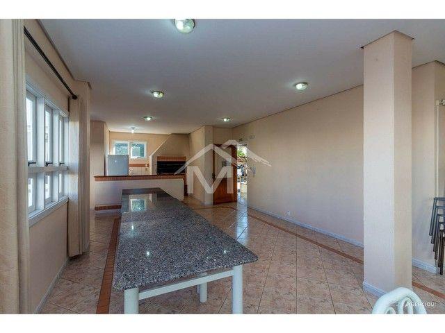 CANOAS - Apartamento Padrão - NOSSA SENHORA DAS GRACAS - Foto 3
