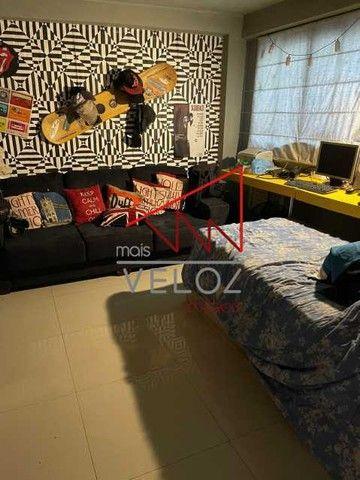 Casa à venda com 3 dormitórios em Laranjeiras, Rio de janeiro cod:LACA30043 - Foto 12