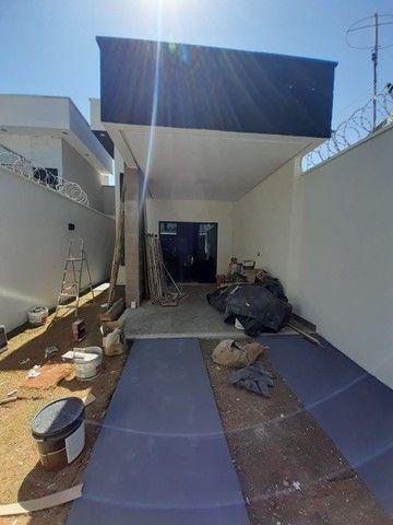 Casa para venda possui 106 metros quadrados com 3 quartos em Vila Paraíso - Goiânia - GO - Foto 14