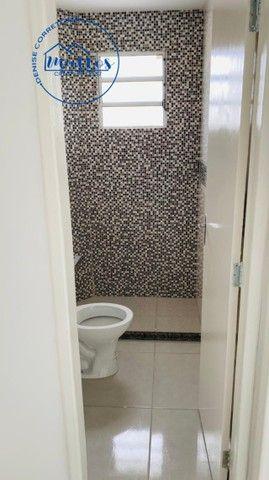 DM-02 quartos em Paulista!!! - Foto 9