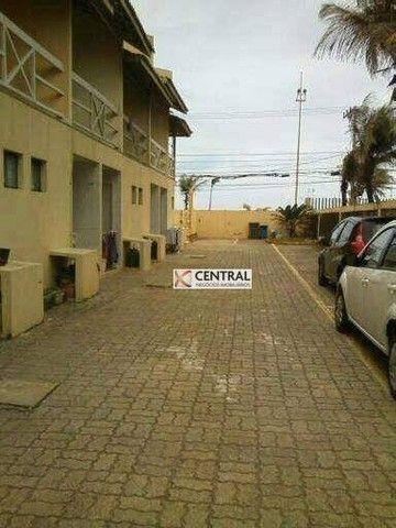 Casa com 2 dormitórios à venda, 70 m² por R$ 390.000,00 - Patamares - Salvador/BA - Foto 7